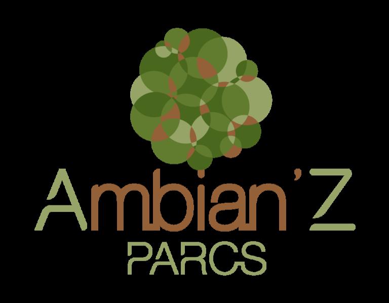 AmbianZ_1024x798