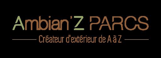 AmbianZ_long_512x185