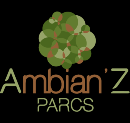 Ambian'Z Parc